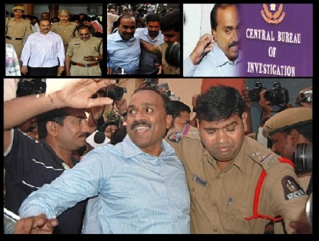 janardhan-reddy-arrested-by-cbi-2011