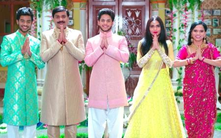 janardhan-reddy-daughter-brahmini-wedding-card-1