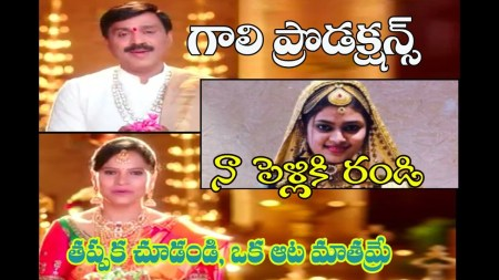 janardhan-reddy-daughter-marriage-telugu
